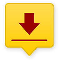 DocuSign Additional Resources Icon
