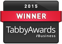 TabbyAwards - Business