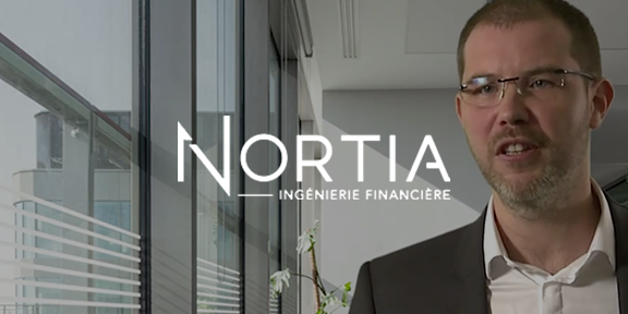 Nortia témoigne sur la solution de signature électronique DocuSign