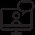 Webinar à la demande : Devenez incollable sur la signature électronique