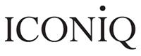 Iconiq