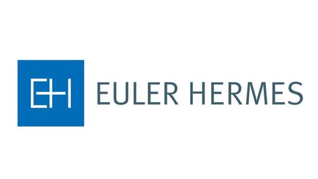 logo Euler Hermes