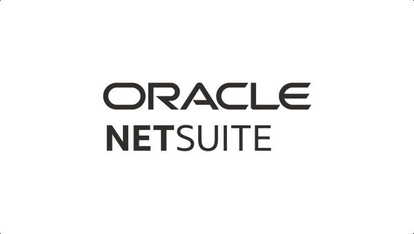 logo Oracle Netsuite