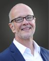 Pete Solvik