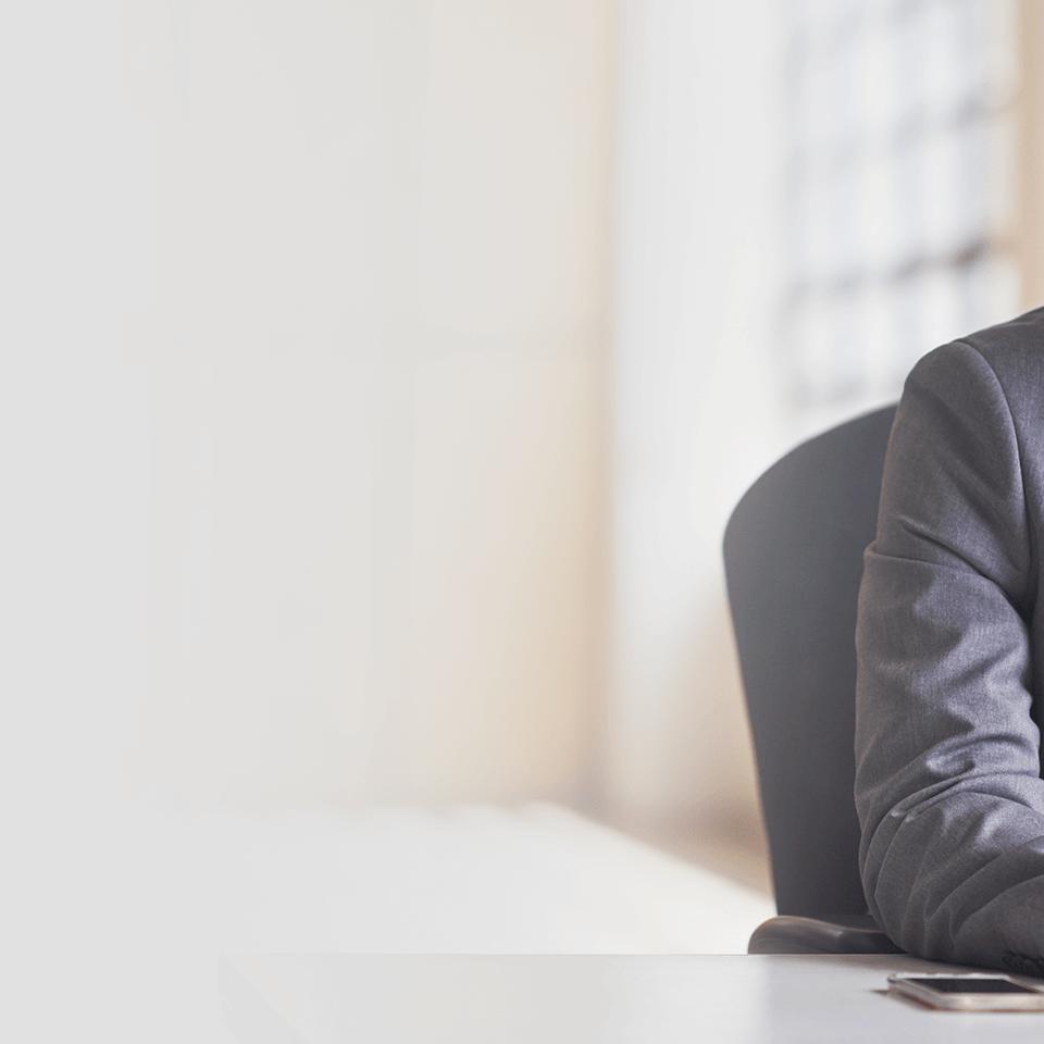 Solutions intégrées Oracle et DocuSign