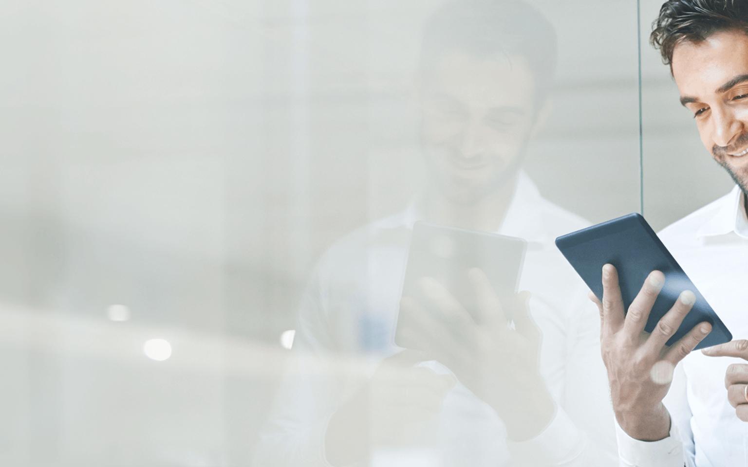 Transformez votre entreprise avec DocuSign et SAP