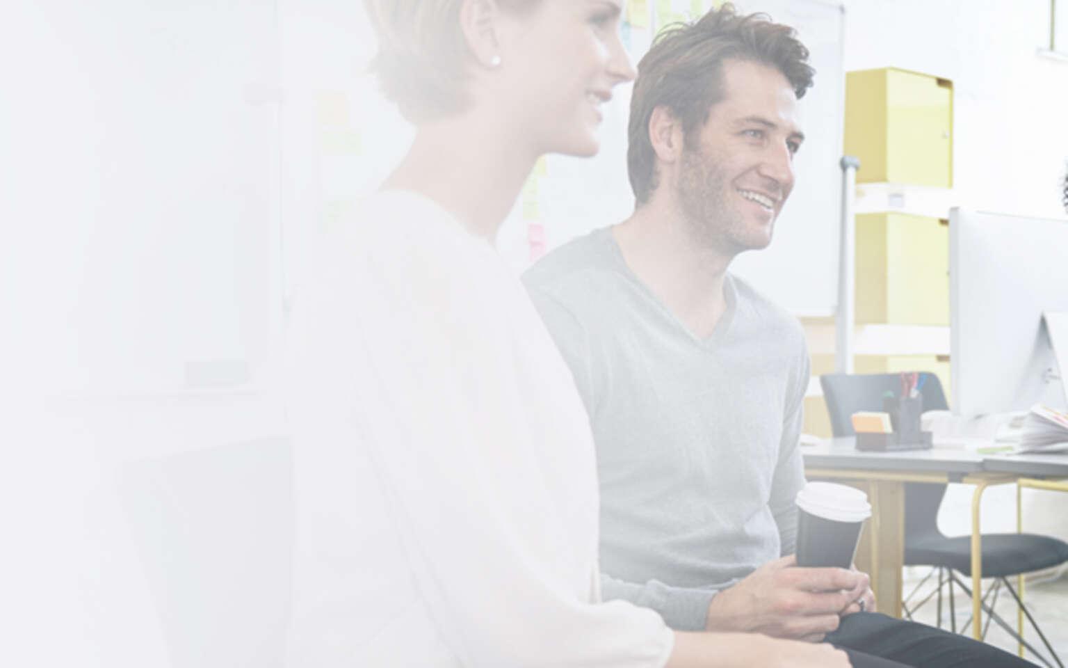Concluez plus d'affaires grâce à une solution DocuSign + partenaire