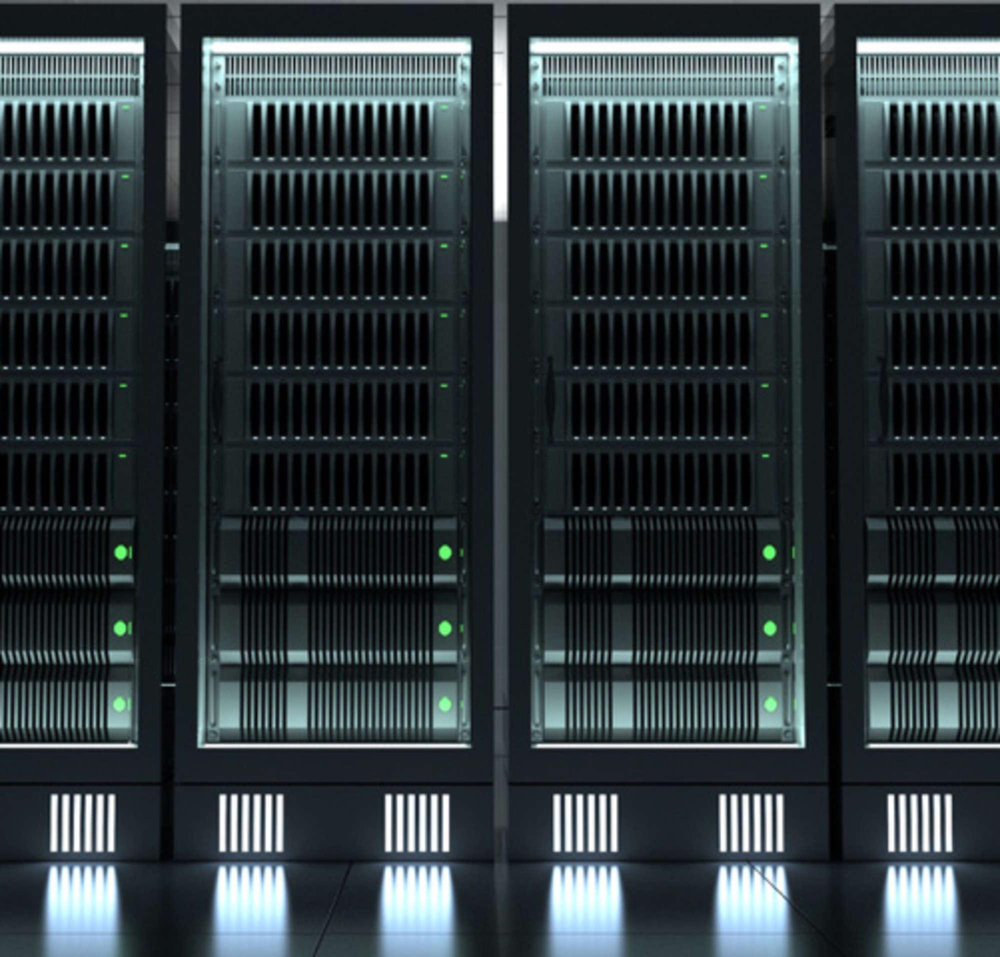 Solutions pour la protection des données