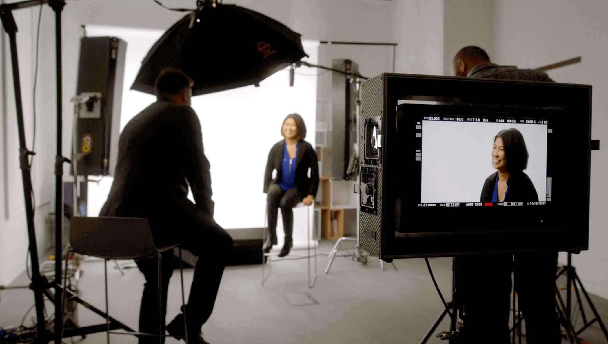 Client de DocuSign, Unilever, parle de l'accélération des achats avec DocuSign CLM.