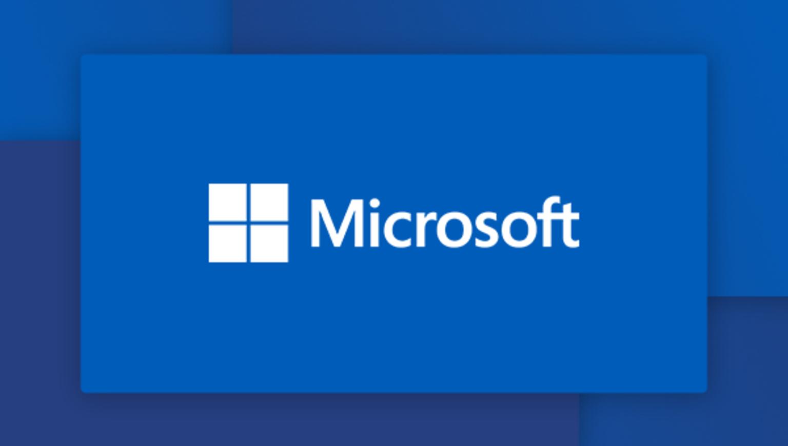 Regarder la video des services cloud de Microsoft