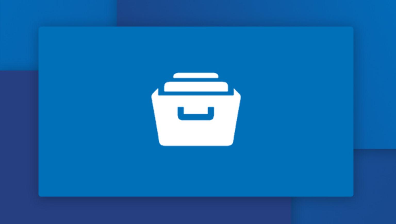 Regarder la vidéo des services cloud de Microsoft