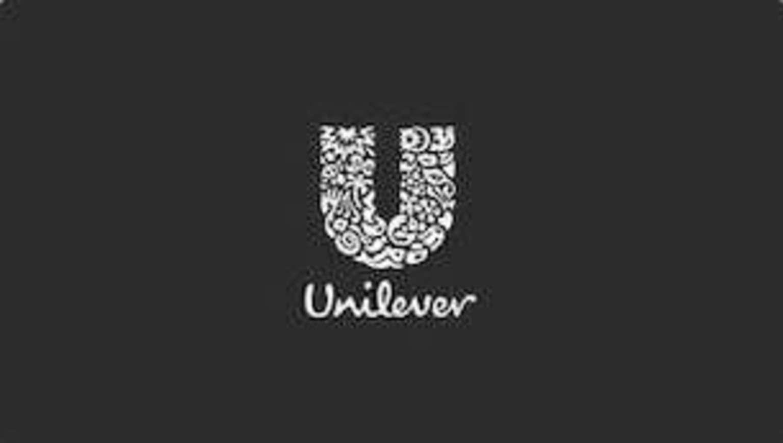 Voir la vidéo client Unilever
