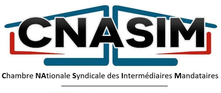 logo CNASIM