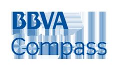 BBVA Compass