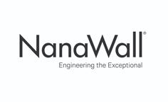 Logo NanaWall