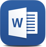 DocuSign - Microsoft Word app
